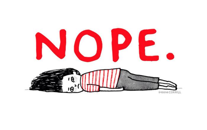 anxiety-comics-funny-illustrations-gemma-correll-2__700