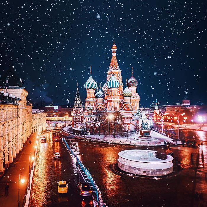 moscow-city-looked-like-a-fairytale-during-orthodox-christmas-12__700