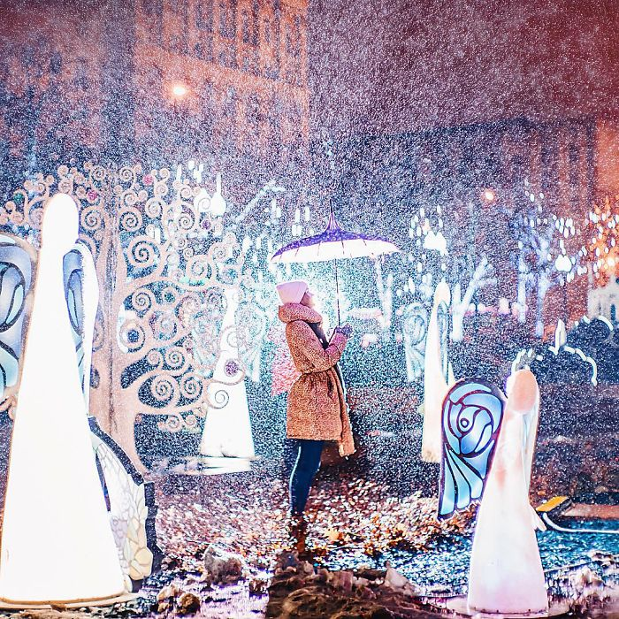 moscow-city-looked-like-a-fairytale-during-orthodox-christmas-6__700