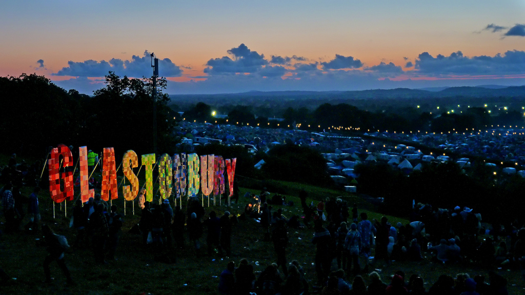 Glastonbury-Festival1