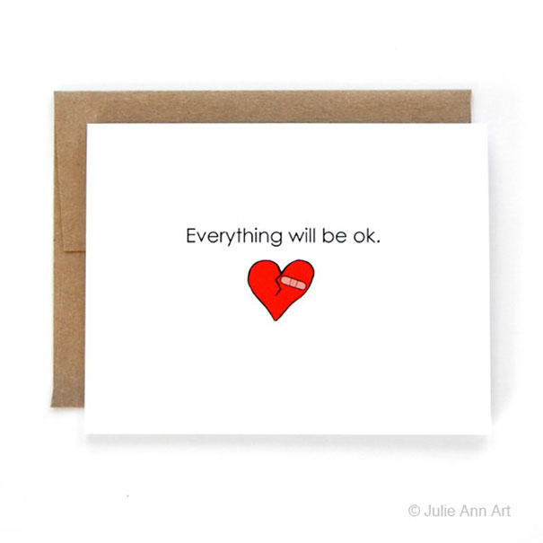 anti-valentine-day-card-funny-julie-ann-45__605