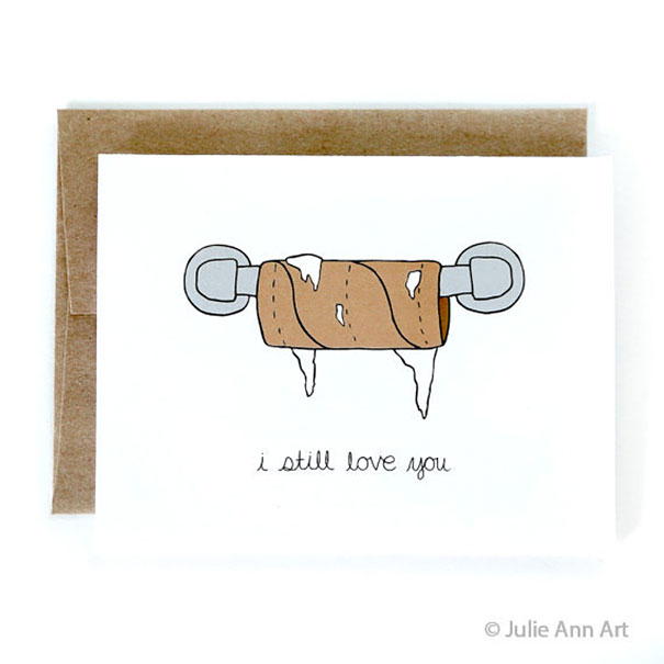 anti-valentine-day-card-funny-julie-ann-57__605