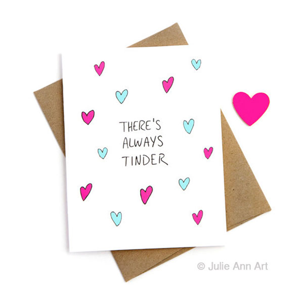 anti-valentine-day-card-funny-julie-ann-59__605
