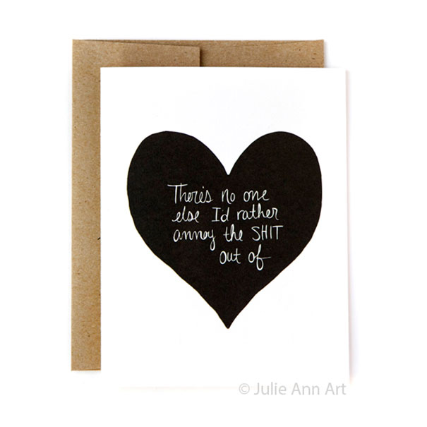 anti-valentine-day-card-funny-julie-ann__605