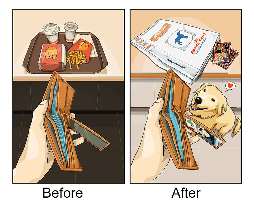life-before-dog-vs-life-after-dog-mai-john-12__880
