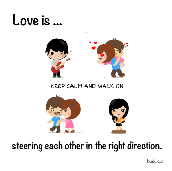 love-is-little-things-relationship-illustrations-lovebyte-28__605