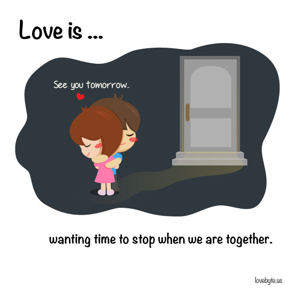 love-is-little-things-relationship-illustrations-lovebyte-29__605