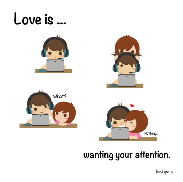 love-is-little-things-relationship-illustrations-lovebyte-32__605