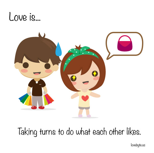 love-is-little-things-relationship-illustrations-lovebyte-40__605