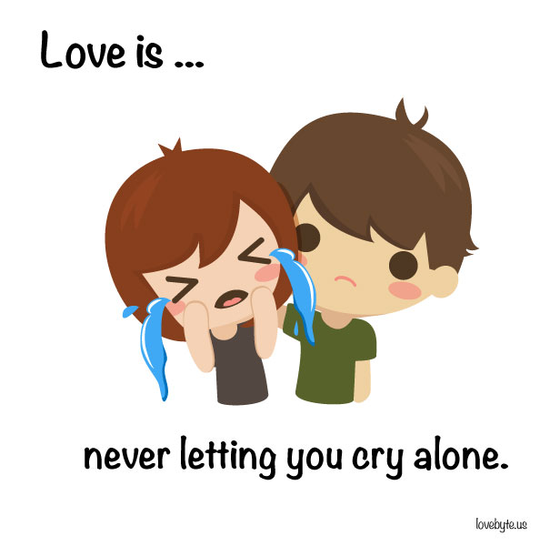 love-is-little-things-relationship-illustrations-lovebyte-43__605