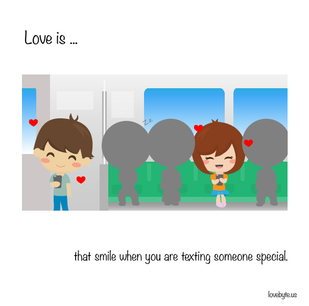 love-is-little-things-relationship-illustrations-lovebyte-45__605