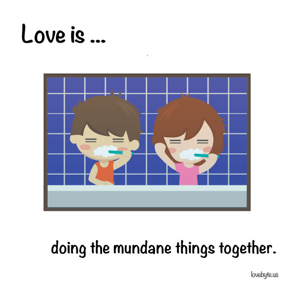 love-is-little-things-relationship-illustrations-lovebyte-47__605