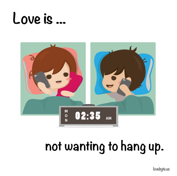 love-is-little-things-relationship-illustrations-lovebyte-51__605