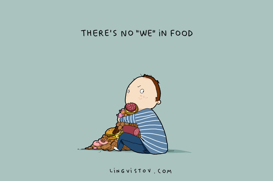 10-things-every-foodie-can-relate-to-11__880