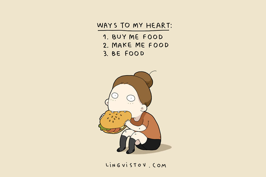10-things-every-foodie-can-relate-to-5__880
