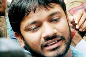 Kanhaiya-Kumar2