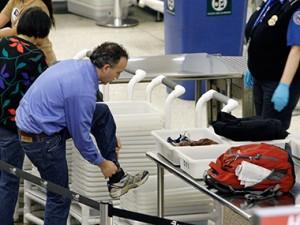 airport-security-AP