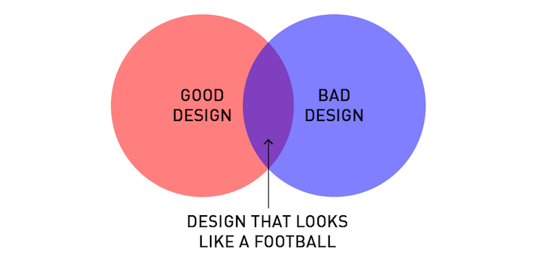 funny-honest-graphs-designers-life-18