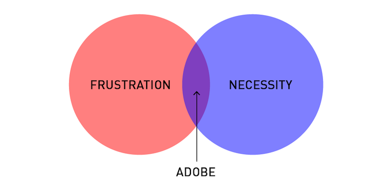 funny-honest-graphs-designers-life-5