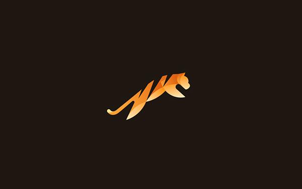 colourful-animal-logos-golden-ratio-10