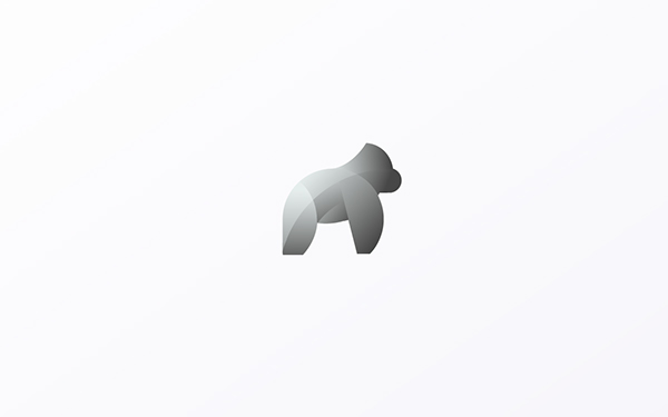 colourful-animal-logos-golden-ratio-12