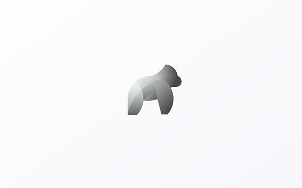 colourful-animal-logos-golden-ratio-12