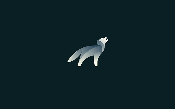 colourful-animal-logos-golden-ratio-14