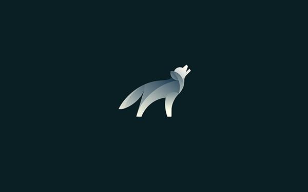 colourful-animal-logos-golden-ratio-14
