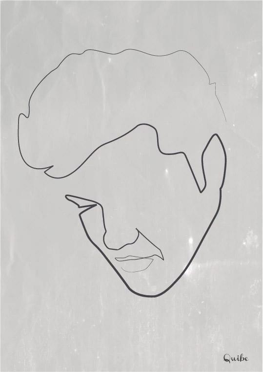 quibe-one-line-minimal-illustrations-14