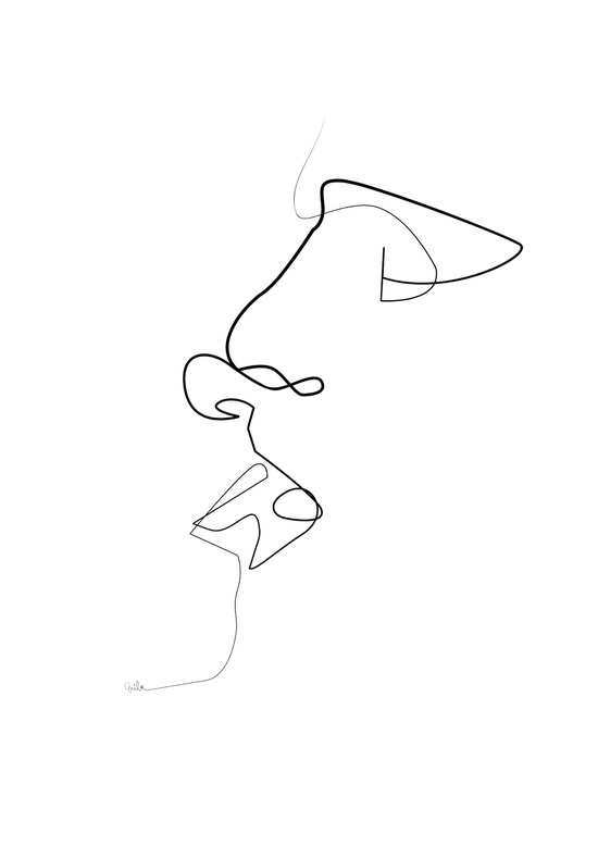 quibe-one-line-minimal-illustrations-7