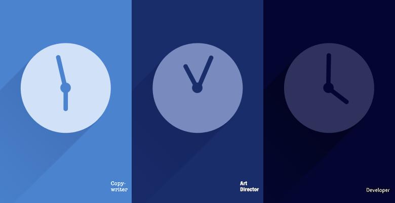 copywriter-art-director-developer-differences-11