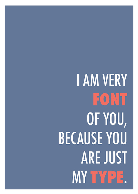 graphic-design-typography-funny-puns-5