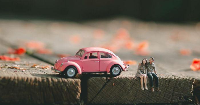 miniature-wedding-photography-ekkachai-saelow-thailand-fb__700-png