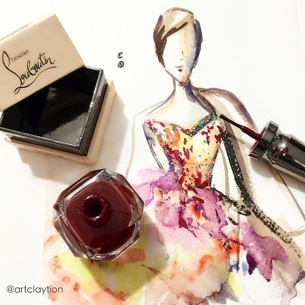 Fashion-Fantasy-from-bottles-of-Nail-Polish-57beaa8eb0964__605