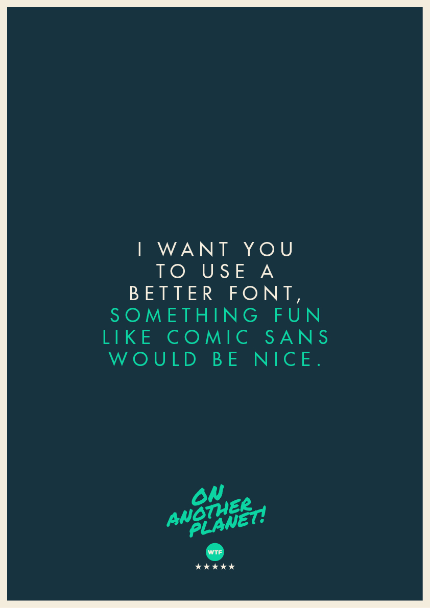 client-is-always-right-funny-feedback-posters-10