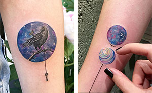 miniature-circular-tattoo-eva-krbdk-latest