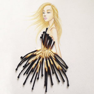 paper-cutout-art-fashion-dresses-edgar-artis-thumb