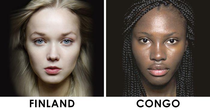 the-ethnic-origins-of-beauty-women-around-the-world-natalia-ivanova-fb__700-png