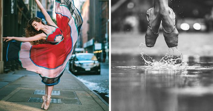 urban-ballet-dancers-new-york-streets-omar-robles-fb13__700-png