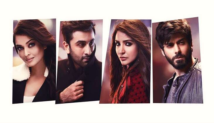 ae-dil-hai-mushkil-teaser-review-1
