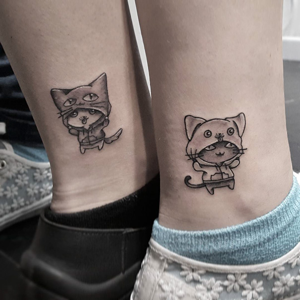 best-friend-tattoo-ideas-12-57e8e50e956d9__605