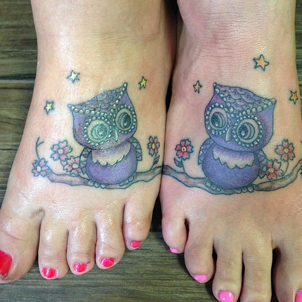 best-friend-tattoo-ideas-13-57e8e5139a3d7__605