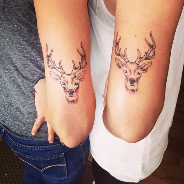 best-friend-tattoo-ideas-57e8f0d19f515__605