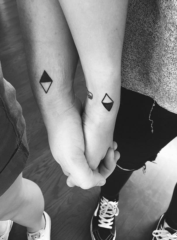 best-friend-tattoo-ideas-57e90be1e46f6__605
