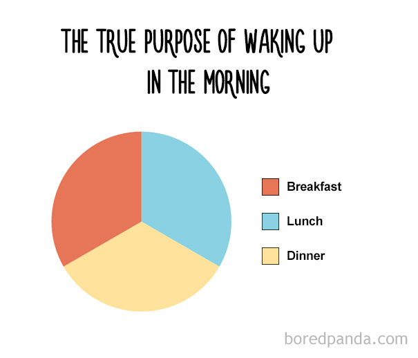 funny-food-charts-39-57ebb8dd07dcc__605