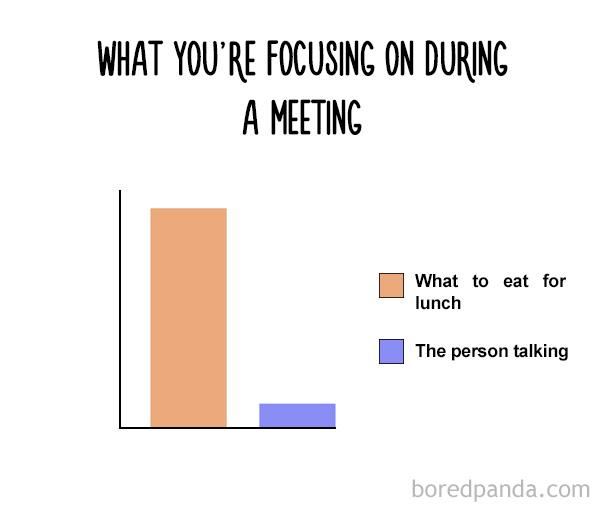 funny-food-charts-40-57ebbc1c4d181__605