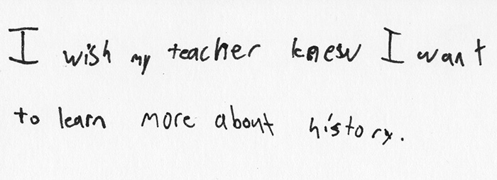 i-wish-my-teacher-knew-school-children-notes-kyle-schwartz-38-57c7d65098971__700