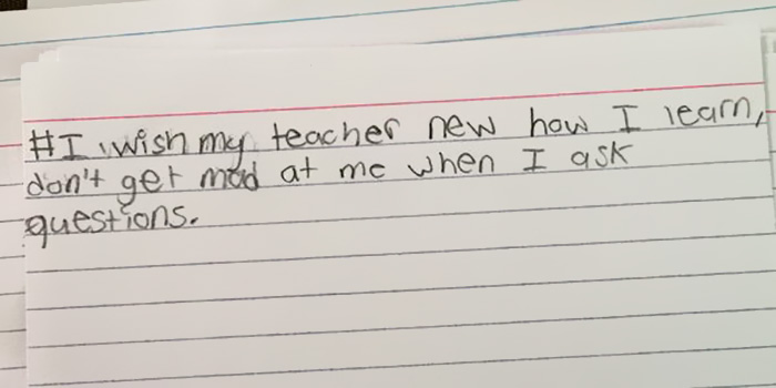 i-wish-my-teacher-knew-school-children-notes-kyle-schwartz-57c7dd502fc4f__700