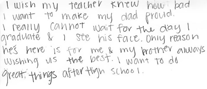 i-wish-my-teacher-knew-school-children-notes-kyle-schwartz-57c7dd98909b2__700