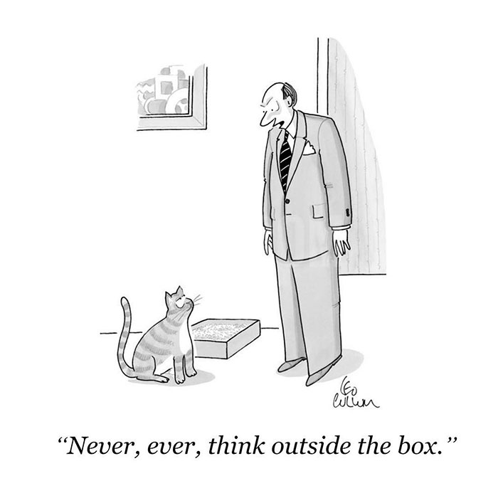 the-new-yorker-cartoons-57-57e38b6e66403__700